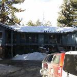 Photo of 7 Seas Inn at Tahoe