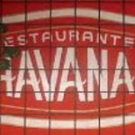 Havana in Nairobi