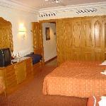 Room 359