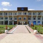 Siesta Marina Hotel