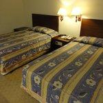 Nagoya Plaza Hotel