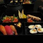 Photo of Planeta Sushi