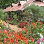 Rosegardens Homestay