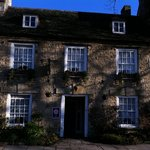 The Witney Hotel