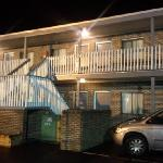 more motel pics