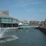 Prince Quay (Shopping Centre)