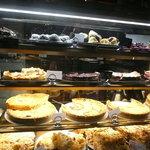 صورة فوتوغرافية لـ Café Kaffe och Annat
