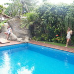 Photo of Maasai Hotel Beach & Resort