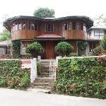 Samthar Farmhouse