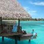 Shangri-La's Villingili Resort and Spa Maldives Thumbnail
