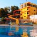 Murad Tourist Resort