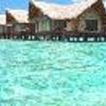 Ocean Villas Hudhuran Fushi Thumbnail