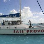 Sail Provo