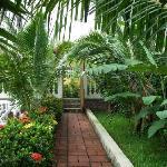 Ambiente tropical