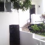 Easy accommodation in Maputo