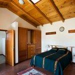 Bedroom (29329350)
