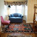 Junior Suite - Room 3