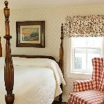 Standard Room - Room 10