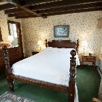 Annex Room - Room 29