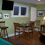 Foto di Eastern Passage Bed & Breakfast
