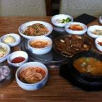 Photo of Wangbijib Myeongdong Main Store