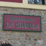 La Chabola