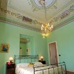 Bed and Breakfast Palazzo Giovanni Foto