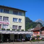 Photo of Hotel zum Beck