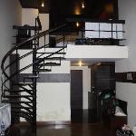 Duplex Suite !!