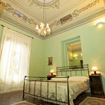 Photo of Bed and Breakfast Palazzo Giovanni