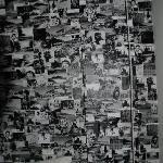 Bedroom - Phuket 346