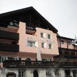 L'Hotel Mooserkreuz
