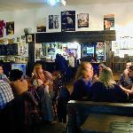 dubliner sport bar