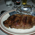 Photo of Gaucho's Steak House