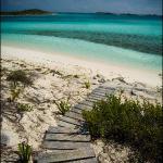 bluemoon beach path