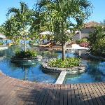 piscine n°1