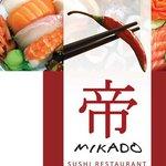 Photo of Mikado