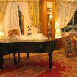 Photo of BellaVista Relax Hotel
