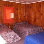 Foto de Cedar Crest Resort