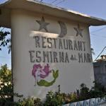 Photo of Esmirna del Mar