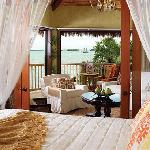 Foto Little Palm Island Resort & Spa, A Noble House Resort