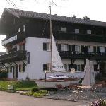 Hotel Reinhard