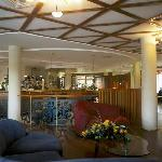 CIT Hotels Park Hotel Affi Foto