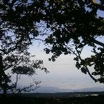 view at preserve
