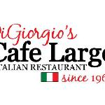 Foto de DiGiorgio's Cafe Largo