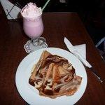 Cafe Magiya