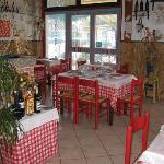 Photo of Ristorante La Tombola