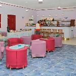 Photo of Nefeli Hotel Lipsi