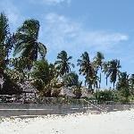 Paradise Holiday Resort Thumbnail