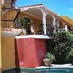 Sol e Luna Romantic Inn Thumbnail
